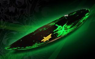 shortboard-vert-thumnail