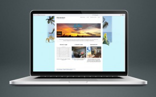 multi-device-screen-site-web-villa-location-karukera-macbook-studio-kob-webdesign