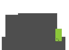 icone-site-web-webdesign