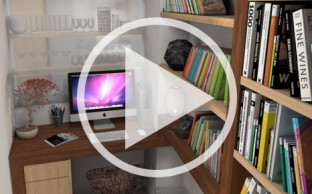 thumbnail-biblio-3d-video-studio-kob
