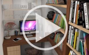 thumbnail-biblio-3d-video-studio-kob