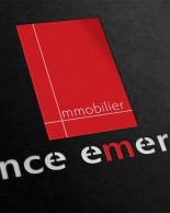 logo-logotype-branding-agence-emeraude-studio-kob-communication-globale-papier