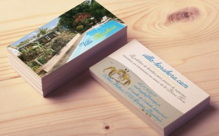 mock-villa-karukera-print-carte-visite-support-communication-papier-940