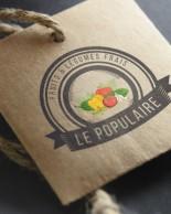 Logo-le-populaire-print-impression-etiquette-branding-logotype-communication-globale-identitee-visuelle-studiokob-papier-blanc-940