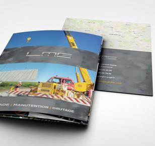 plaquette-lmg-trifold-print-studiokob-thumb