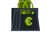 prix-juste-site-web-pas-cher-creation-studio-kob