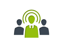 suivi-client-personnalise-creation-site-web-studio-kob