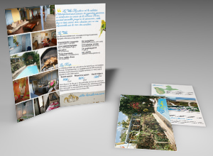 flyer-lmg-trifold-print-studiokob-comunication-visuelle-print