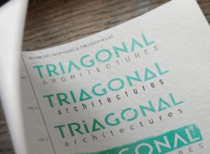 planche-recherche-graphiques-branding-triagonal-logo-logotype-kob