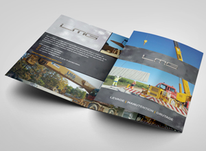 plaquette-lmg-trifold-print-studiokob-depliant-communication-print