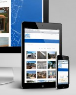 site-entreprise-maitre-multiscreen-studio-KOB-realisation-miniature