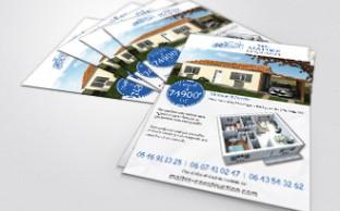 Flyer-etp-maitre-promotion-maison-individuelle-plan-de-vente-thumb