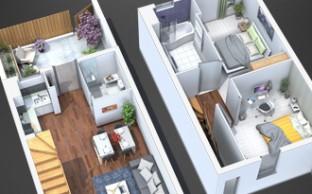 plan-vente-appartement-illustration-studio-kob-prestation-promotion-thumb