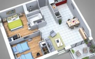 Plan-vente-maison-T3-web-thumb