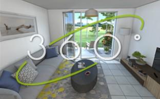 vignette-thumnail-ivisit-visite-interactive-3D-appartement-immobilier-promotion-communication-haut-de-gamme-maison-duplex