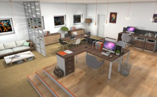 Open-space-panorama-studio-kob-work-space-illustration-interieure-home-design-visuel-perspective-thumb
