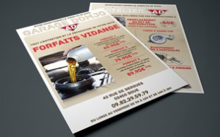 flyer-A4-communication-support-garage-domjo-studio-kob-thumb