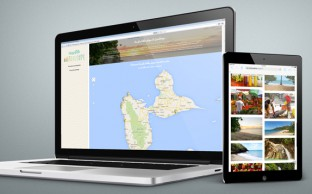 insolite-guadeloupe-voyage-screen-responsive-site-web-blog-thumb