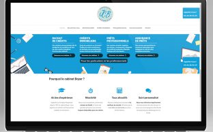 site-web-vitrine-societe-institutionnel-webdesign-animate-realisation-studio-kob