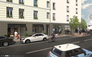 Illustration-perspective-exterieure-villa-des-deux-lions-immobilier-residence-3D-conception-realisation-studio-kob-thumb